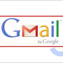 IP Kamera email riasztás küldésének beállítása Gmail esetén