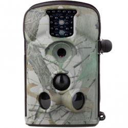 Bestok LTL-5210M vadkamera