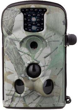 Bestok LTL-5210A vadkamera