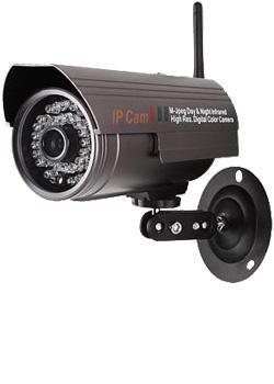 Easyn F-M106 IP kamera