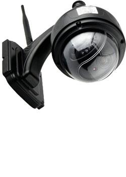 Easyn F-M1BF IP kamera