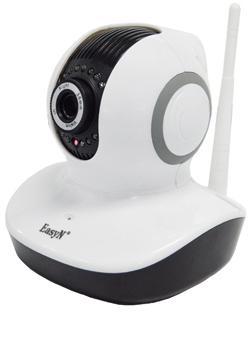 EasyN H3-V10D IP kamera