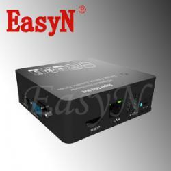 EasyN NR-1-M8 NVR