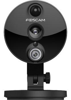 Foscam C2 IP kamera