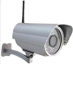 Foscam FI8905W IP kamera