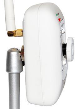 Foscam FI8909W IP kamera