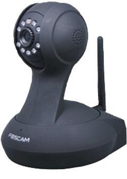 Foscam FI8916W IP kamera
