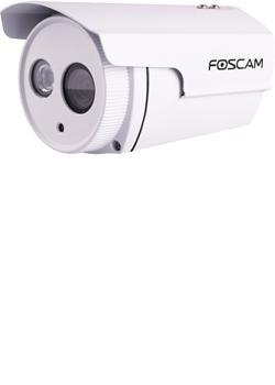 Foscam FI9803EP IP kamera