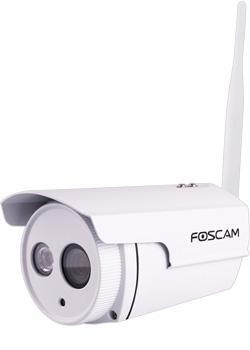 Foscam FI9803P IP kamera