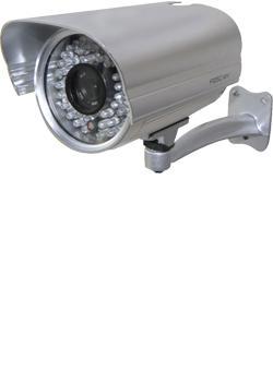 Foscam FI9805E IP kamera