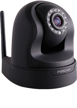 Foscam FI9826W IP kamera