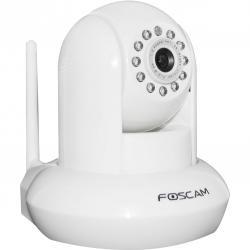 Foscam FI9831W IP kamera