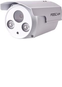 Foscam FI9903P IP kamera