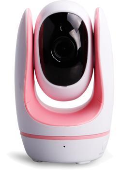 Foscam FosBaby babafigyelő bébiőr kamera