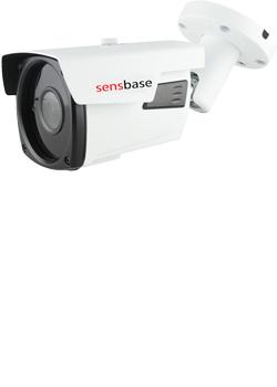 SensBase B2VF IP kamera
