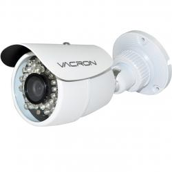 Vacron VIG-UM723 IP Kamera