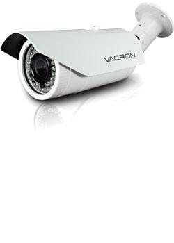 Vacron VIG-US731VE IP Kamera