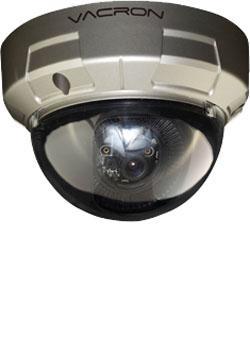 Vacron VIH-DH880 IP kamera