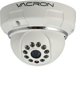 Vacron VIH-DM281A IP kamera
