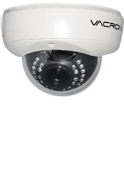 Vacron VIG-DM755E IP kamera