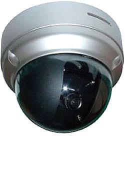 Vacron VIT-DA680 IP kamera