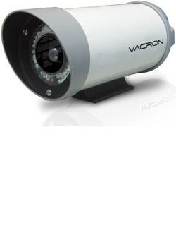 Vacron VIT-UA625 IP kamera
