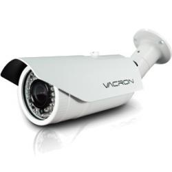 Vacron VIT-UA531 IP kamera