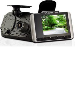 Vacron VVG-CBN12 autós fedélzeti kamera