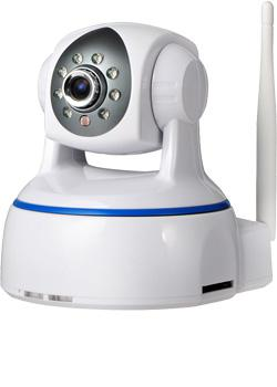 Wansview NCM-624GA IP kamera