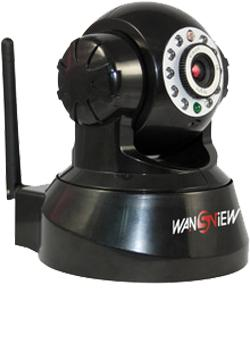 Wansview NCB-541W IP Kamera