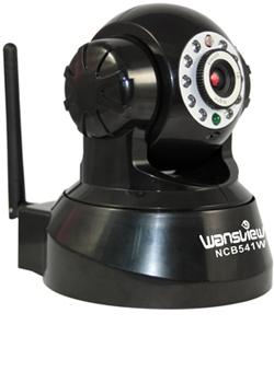 Wansview NCL-610W IP Kamera