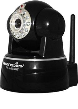 Wansview NCM-620W IP Kamera