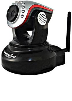 Wansview NCM-625W IP kamera