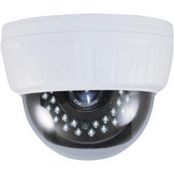 Wansview NCM-627 IP kamera