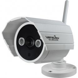 Wansview NCM-628W IP kamera