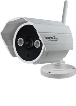 Wansview NCM-628W IP kamera