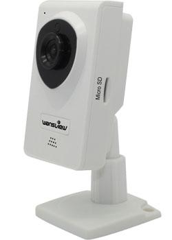 Wansview NCM-629W IP kamera
