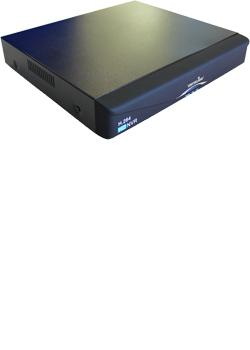 Wansview NVR-903 NVR