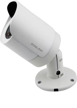 Zoelink ZL803-2MP IP kamera