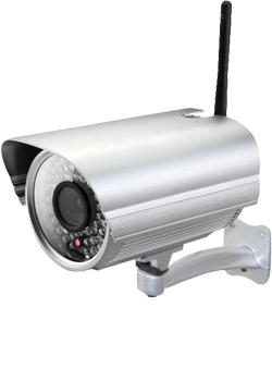 Zoelink ZL-805-2MP IP kamera