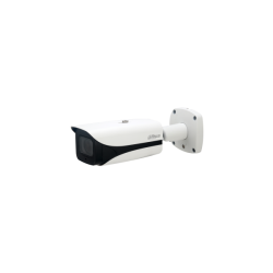 Dahua IP csőkamera - IPC-HFW5241E-Z5E (AI; 2MP, 7-35mm(motor), kültéri, H265+, IP67, IR120m,ICR,WDR,SD,ePoE,I/O,au.)