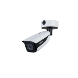 Dahua IP csőkamera - IPC-HFW7442H-Z4FR (4MP, 8-32mm(motor), H265, IP67, IR120m, ICR, WDR, SD, I/O, audio, PoE, AI Ultra)