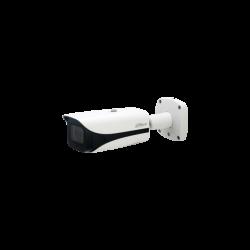 Dahua IP csőkamera - IPC-HFW8231E-ZEH (2MP, 2,7-12mm, kültéri, H265, IP67, IR50, ICR, WDR, SD, PoE, IK10)
