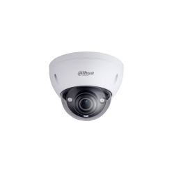 Dahua IP dómkamera - IPC-HDBW5231E-ZE (2MP, 2,7-13,5mm(motor), H265+, IP67, IR50m, ICR, WDR, SD,ePoE, IK10,I/O,audio)