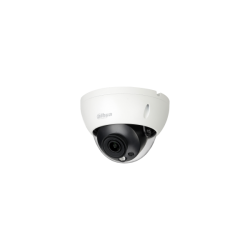 Dahua IP dómkamera - IPC-HDBW5241R-ASE (2MP, 3,6mm, H265, IP67, IR50m, ICR, WDR, SD,ePoE, IK10,I/O,audio)