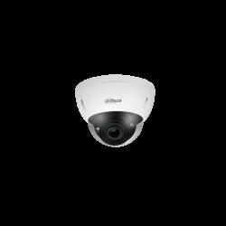 Dahua IP dómkamera - IPC-HDBW5541E-ZE (AI; 5MP 2,7-13,5mm, kültéri, H265+, IP67, IR40m, ICR, WDR, SD,PoE,I/O,audio,IK10)