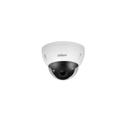 Dahua IP dómkamera - IPC-HDBW5541E-ZE (AI; 5MP 2,7-13,5mm, kültéri, H265+, IP67,IR40m, ICR, WDR, SD,ePoE,I/O,audio,IK10)