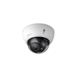 Dahua IP dómkamera - IPC-HDBW5631R-ZE (6MP, 2,7-13,5mm, kültéri, H265+, IP67, IR50m, ICR, WDR, SD,ePoE, I/O,audio,IK10)