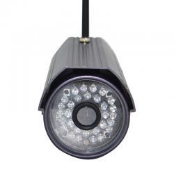 Easyn H3-106V IP kamera