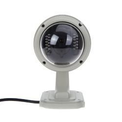 Easyn H3-V10R IP Kamera